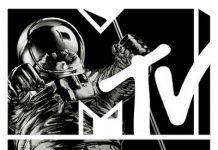 2016 MTV VMAs